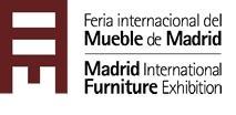 Feria del mueble de madrid