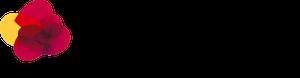 Logo-habitat-valencia-2015-Spain