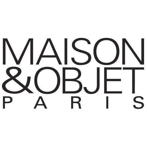 logo_MO-PARIS_white
